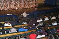 FEMA - 22443 - Photograph by Robert Kaufmann taken on 02-20-2006 in Louisiana.jpg