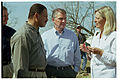 FEMA - 352 - Photograph by Liz Roll taken on 02-16-2000 in Georgia.jpg