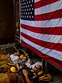 FEMA - 3934 - Photograph by Michael Rieger taken on 09-18-2001 in New York.jpg