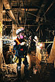 FEMA - 4454 - Photograph by Jocelyn Augustino taken on 09-13-2001 in Virginia.jpg
