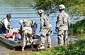 FEMA and Indiana Army National Guard work together. 140804-A-PU919-294.jpg
