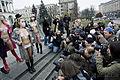 FEMEN Swine Flu Panic Protest-10.jpg