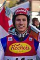 FIS Worldcup Nordic Combined Ramsau 20161217 DSC 7377.jpg