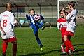 FK Slavia Orlová v MSK Frýdek-Místek (girls U-15) (19 August 2020) 05.jpg