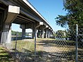 FL 574 Hillsborough River Bridge.JPG