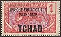 FRA-TD 1924 MiNr0019 mt B002.jpg