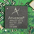 FRITZ!Box 7390 - Atheros AR9220-AC1A-7430.jpg