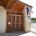 FR 17 Lozay - Mairie.jpg
