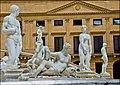 FSC0689 bis piazza pretoria.jpg
