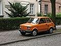FSM Fiat 126 (8370529337).jpg