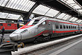 FS ETR610 001 Zuerich HB 040316.jpg