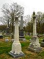 F Manor cemetery.JPG