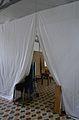 Fabrika 12 de València, cortina blanca.JPG