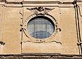 Facciata buontalentiana di santa trinita, 1593-94, 01.JPG