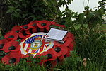 Face to face with history — Team Mildenhall remembers fallen airmen 130928-F-DL987-121.jpg