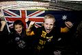 Faces of Australia 1 (5426369313).jpg