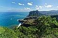 Faial, Madeira, unter dem Adlerfelsen. 03.jpg