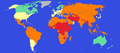 Failed State Index 2.png