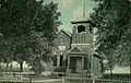 Fairfield Township School No 6. (16095688349).jpg