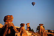 Fairy Chimneys.jpg