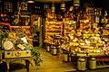 Fairy Tale Shop (129427909).jpeg