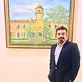 Faisal Basit Sheikh.jpg