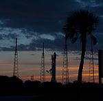 Falcon 9 SES-8 (4).jpg