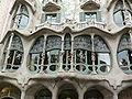 Fale - Barcellona - 318.jpg