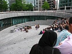 Fale London 47.jpg