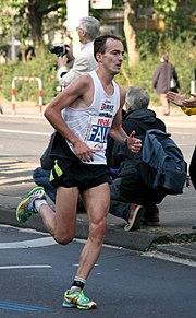Falk Cierpinski 2008