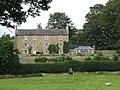 Fallowfield House (2) - geograph.org.uk - 528692.jpg