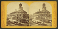Faneuil Hall, from Robert N. Dennis collection of stereoscopic views 4.png