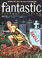 Fantastic 195705.jpg