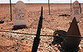 Farina cemetery.jpg