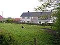 Farmhouse at Dergenagh - geograph.org.uk - 166713.jpg