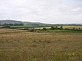 Farmland Around Spring Gardens - geograph.org.uk - 594943.jpg