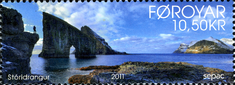 Faroese stamp 718.PNG