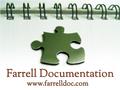 Farrell Documentation.png