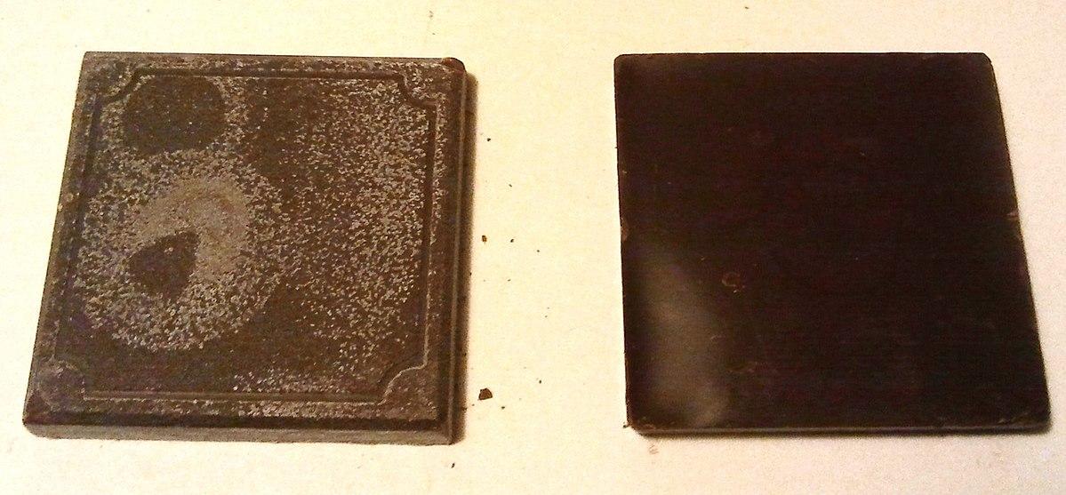reif schokolade � wikipedia