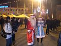 Father Frost and Snow Maiden (5520646968).jpg