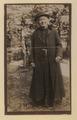 Father Lacombe (HS85-10-27551) original.tif