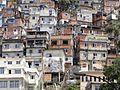 Favela not far from Copacabana.JPG