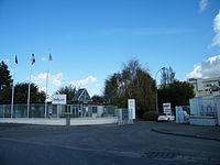 Faverolles (Somme) France.JPG