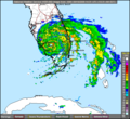 Fay Over Florida (2777526349).png