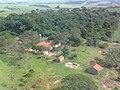 Fazenda em Rondon - panoramio.jpg