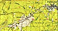 Feather River Railway eastern section.jpg