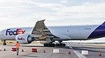 FedEx - Boeing 777-FS2 -N859FD - Cologne Bonn Airport-6660.jpg