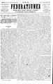 Federațiunea 1870-04-29, nr. 39.pdf