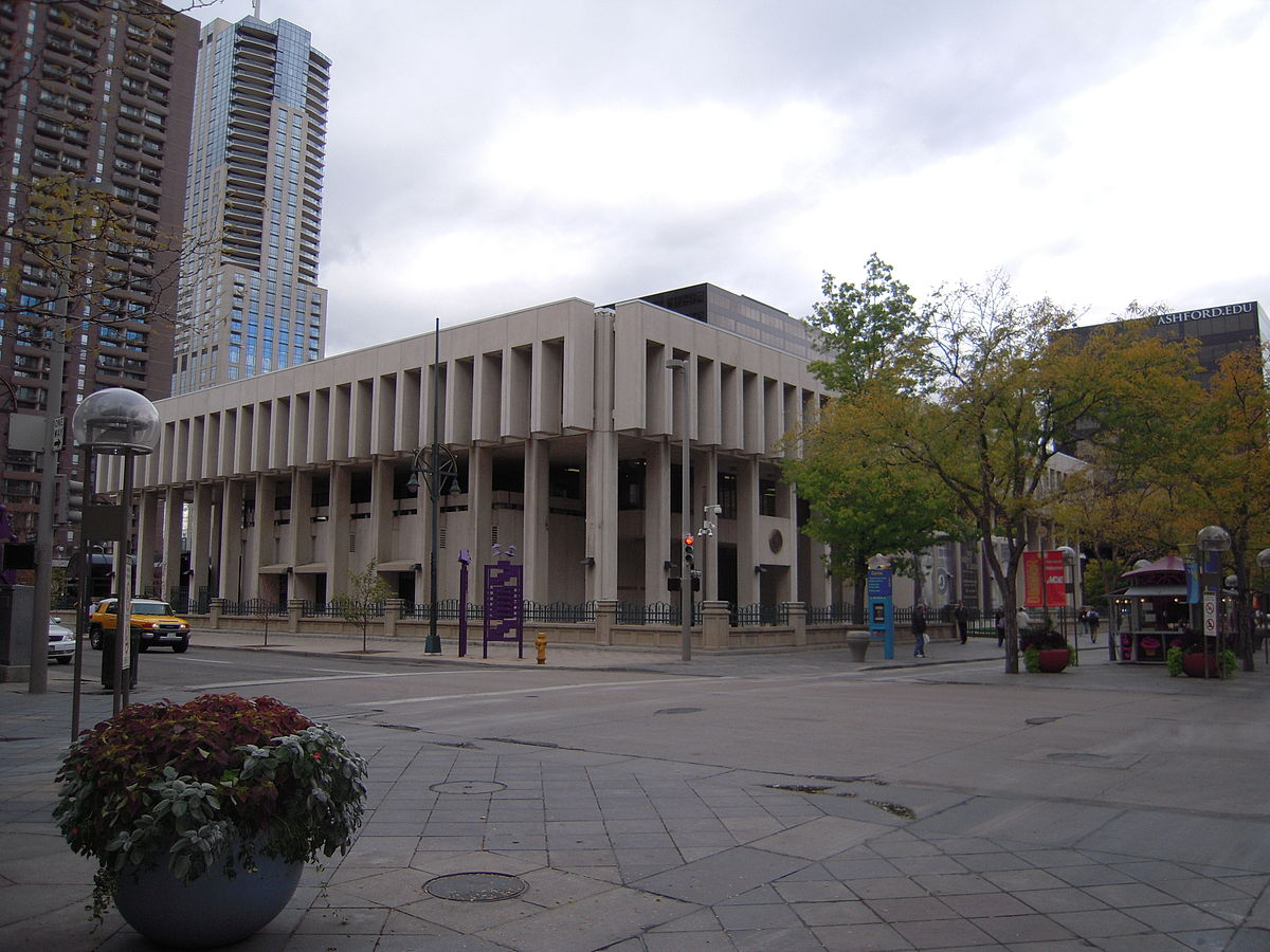 Federal Reserve Bank of Kansas City Denver Branch. From Wikipedia ... 9d6e3dc4b
