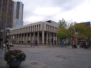Federal Reserve Bank of Kansas City Denver Branch - Federal Reserve Bank of Kansas City Denver Branch
